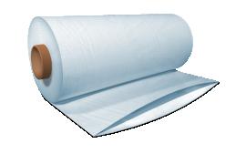 Пленка полиэтиленовая, толщина от 0,04 мм до 0,25 мм