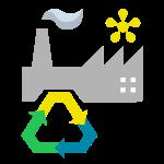 ВЗПИ г. Витебск - Экологическое сопровождение