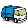 Услуги ВЗПИ - Вывоз отходов