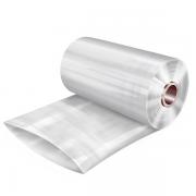 Пленка полиэтиленовая термоусадочная, толщина от 0,04 мм до 0,25 мм
