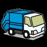 ВЗПИ г. Витебск - Вывоз отходов